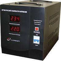 Стабилизатор напряжения Luxeon SDR-15000ВА (9000Вт)