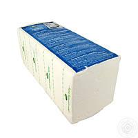 Сыр Арла Буко. 70%, Дания