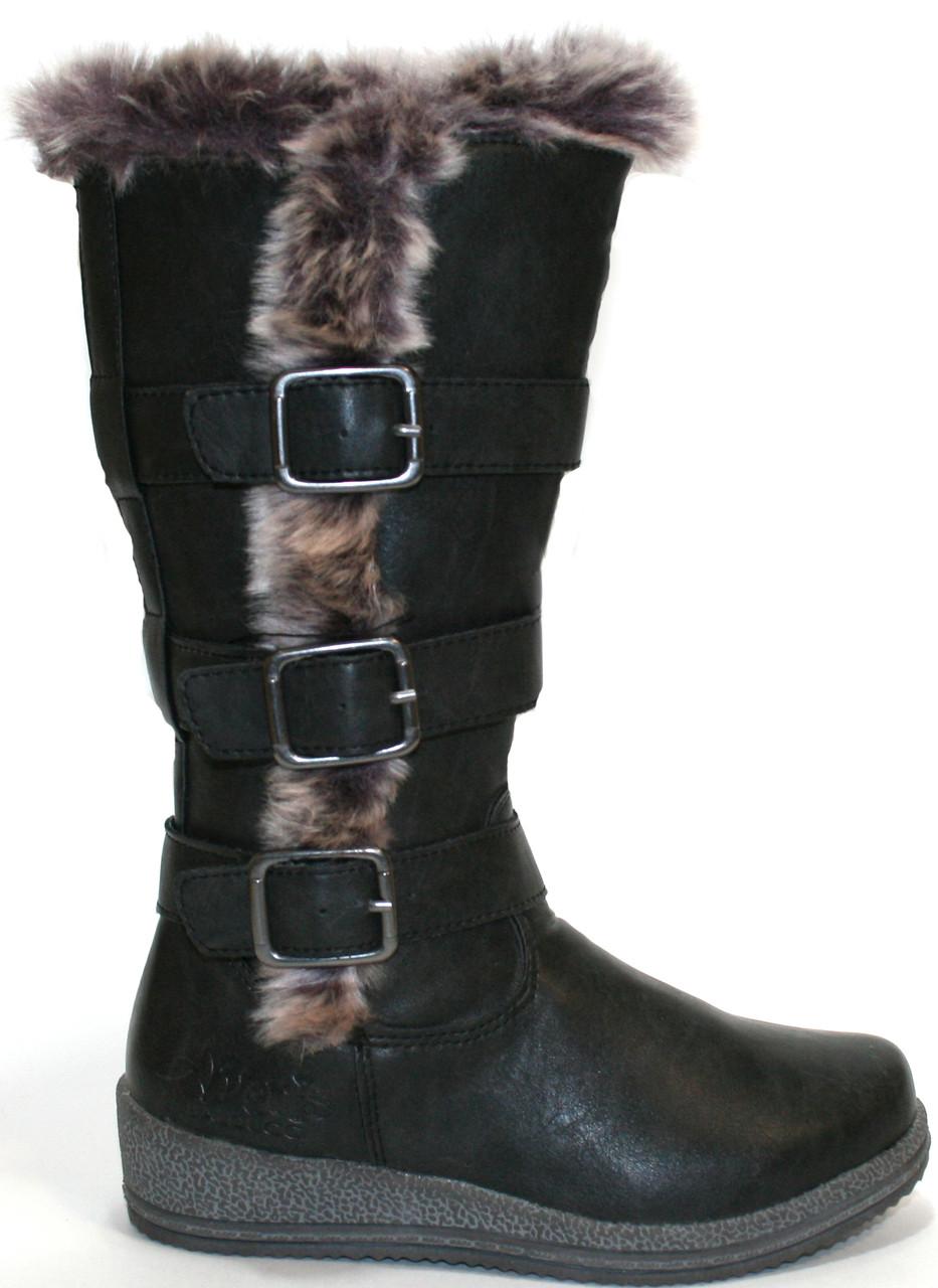 Дитячі брендові чоботи від ТМ Balducci 28-35