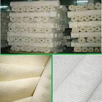 Укрепляющий текстиль