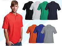 Рубашка поло с коротким рукавом «Dhanu» код. 030500229хххх