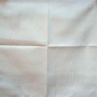 Заготовка під вишивку серветки