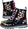 Детские брендовые ботиночки от ТМ Balducci 22-29, фото 2