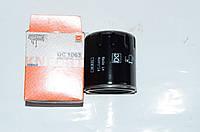 Фильтр масляный для Форд Фокус 3