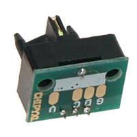 Чип для картриджа Sharp AR-1818/1820/3818/5420 JND AHK (1801495)