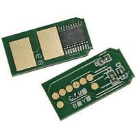 Чип для картриджа OKI C510/C530/M561 CYAN APEX (ALO-C510C-5K)