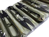 Ножницы швейные (110mm) для обрезки нитки