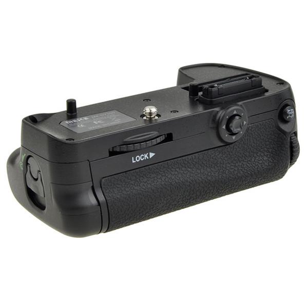 Батарейный блок (бустер) MB-D11 Premium для Nikon d7100 Meike