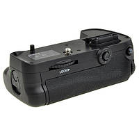 Батарейный блок (бустер) MB-D11 Premium для Nikon d7100 Meike, фото 1