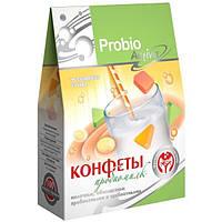 Молочные конфеты «Пробиомилк»