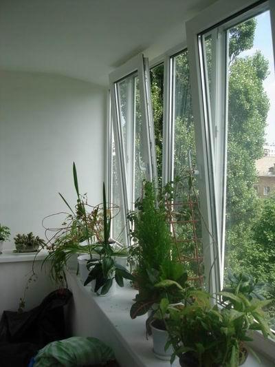 Металлопластиковые окна Salamander Ирпень Ворзель Буча Гостомель