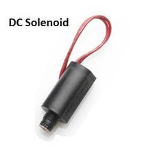 DC Solenoid. Автополив Hunter