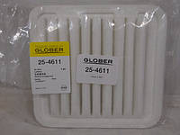 Фильтр воздушный Geely MK 1.5, 1.6 Glober