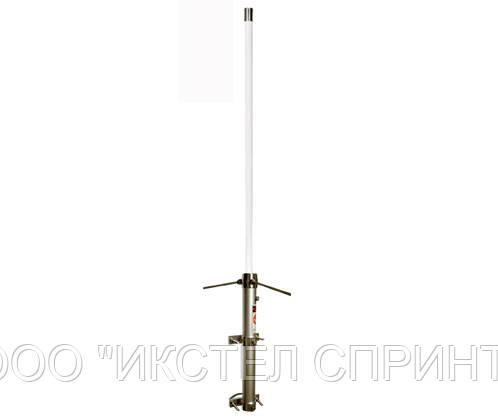 Антенна базовая BF-406, UHF