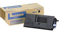Тонер картридж Kyocera TK-3110