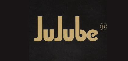 Лосины Jujube