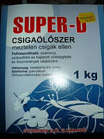 Супер-Д 1кг / Super-D 1kg