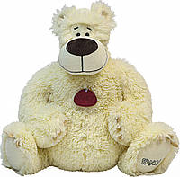 Медведь Малинкин 32 см Fancy
