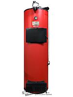 Котел длительного горения SWaG 10 Dm с механическим регулятором