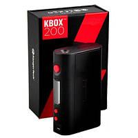 Бокс мод Kanger Kbox 200W