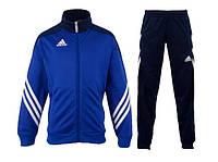 Детский спортивный костюм ADIDAS SERENO 14 F49716 JR