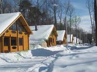 Утепление дома и коттеджа