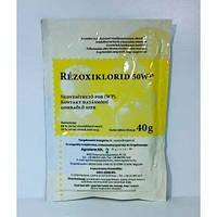 Rezoxiklorid / Чемпіон 40г