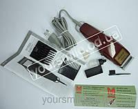 Профессиональная машинка для стрижки Moser 1400-0050