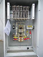 ПМС-150 (3ТД.626.27-3) магнитный контроллер управления  электромагнитами, фото 1