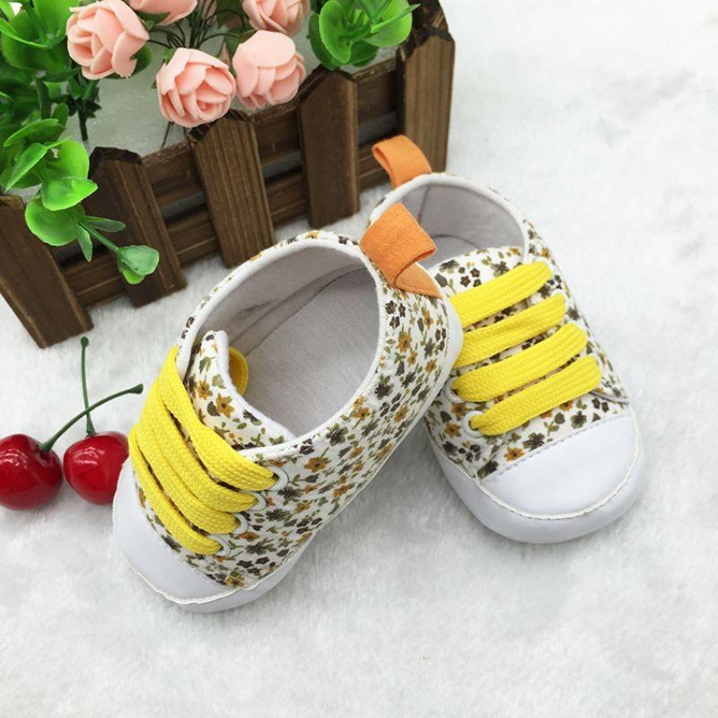 Детские туфли-пинетки.Обувь для девочки.Пинетки.