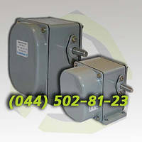ВУ-250 выключатель ВУ-250М выключатель положения ВУ-250А концевой