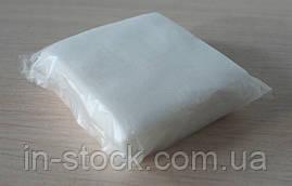 Серветки безворсові 5 х 5 см
