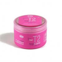 LISAP Top Care Color Protective Mask Coloured Hair Маска для окрашенных волос 250 мл