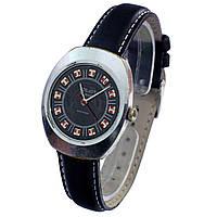 Советские наручные часы Полет