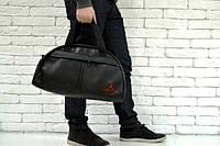 Спортивные сумки Puma, Nike. Удобная, компактная сумка. Качественная сумка. Купить дорожную сумку. Код: КЕ289