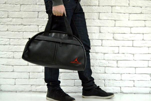 Спортивные сумки Puma, Nike. Удобная, компактная сумка. Качественная сумка.  Купить дорожную сумку. Код  КЕ289 313840dbc2d