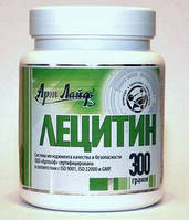 Лецитин (300 г)