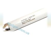 Люминесцентная лампа Osram  TL-D 18W/54 G13