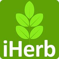IHerb посредник под 0% доставка 2$ кг 5-7 дней