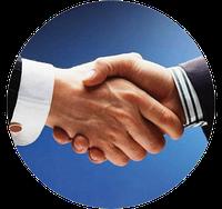 Партнерские отношения