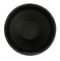Сковорідка 0,27 л  глиняна (молочка)