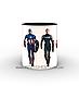 Кружка Капитан America, фото 5