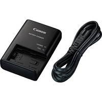 Зарядное устройство CG-800E для камер Canon (аккумулятор BP-807, BP-808, BP-809 BP-819, BP-827, BP-828)