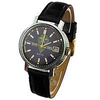 Мужские часы Восток 1945-1985