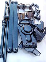 Лифт-комплект НИВА 21214м ; 2123