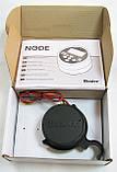 Контроллер управления Hunter NODE-200, фото 4