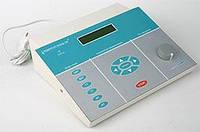 Аппарат низкочастотной электротерапии Радиус-01 Интер СМ (режимы: СМТ, ДДТ, ГТ, ТТ, ФТ, ИТ)