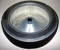 Фильтр воздушный GX 630