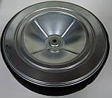 Фильтр воздушный GX 630, фото 2