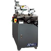 Станок для заточки инструмента FDB Maschinen TS125